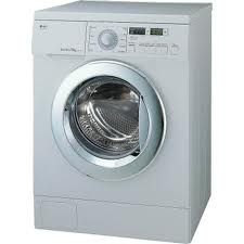 top load washer repair