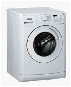 Dryer - Free information about how your Dryer works