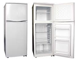 Refrigerator Repair Service In Raleigh Wake Forest We
