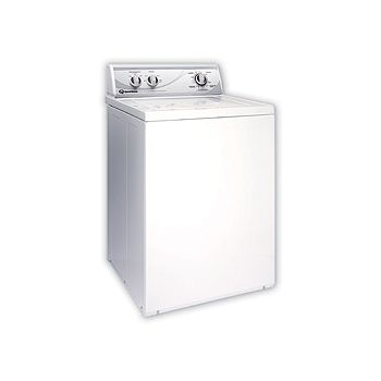 kitchenaid washing machine not spinning